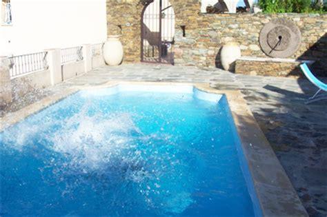 chambre dhotes corse pin chambre dhotes gite piscine spa carcassonne sud