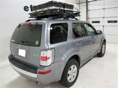 surco safari rack surco safari rack 5 0 rooftop cargo basket for yakima roof