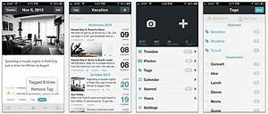 Geburtstags App Kostenlos : top apps zum 5 app store geburtstag erstmals kostenlos zu haben app kostenlos austria ~ Buech-reservation.com Haus und Dekorationen