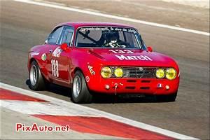 Alfa Romeo Dijon : troph es historiques de bourgogne che 3 hours gt et prototypes ~ Gottalentnigeria.com Avis de Voitures