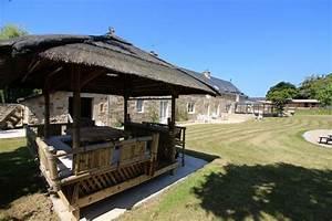 location de vacances 22g510491 pour 9 personnes a st cast With maison d hote st cast le guildo