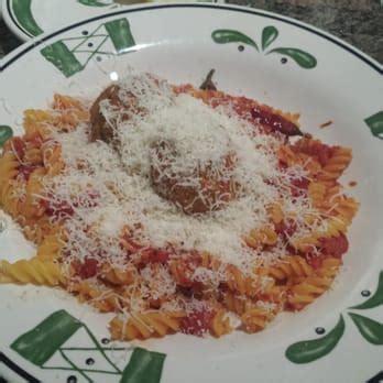 Olive Garden Fairview Heights - olive garden italian restaurant italian 25 ludwig dr
