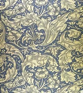 free textile pattern textile pattern designs textile