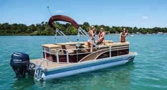 construction floor plans 2017 s20 cruise pontoon boats by bennington