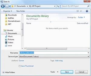 adobe flash With saved documents word