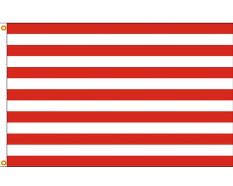 Sons of Liberty Flag