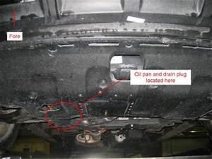 1995 Dodge Intrepid Fuel Filter Location 1995 Free