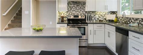 contoire de cuisine comptoir de cuisine en granit astucieux national granit