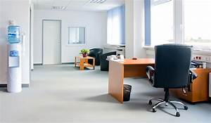 In Office Office Cleaning Services Professional Office Cleaners