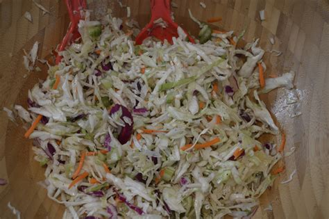 vinegar coleslaw dressing oil and vinegar coleslaw they don t feed themselves