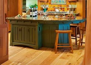 Home design living room custom kitchen islands for Some tips for custom kitchen island ideas