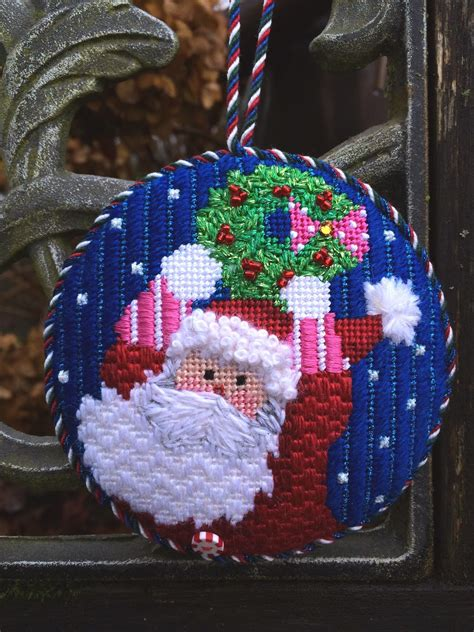 summers snippets  melissa shirley ornaments completed