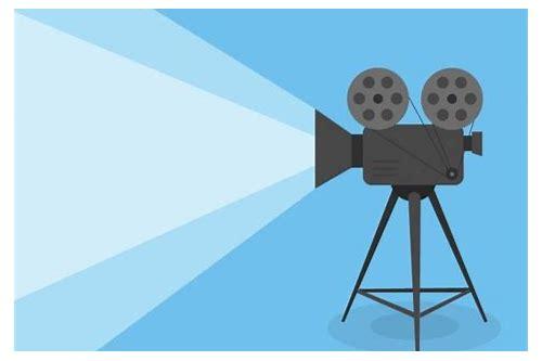 link para baixar filmes de desenhos animados gratis