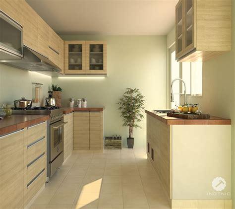 pin de ingenio en disenos muebles de cocina cocinas muebles