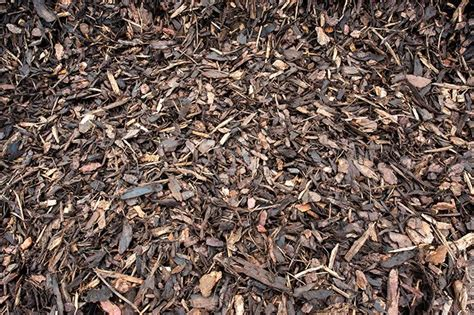 using bark chippings in garden bark mulch north west bark chippings blackpool burnley