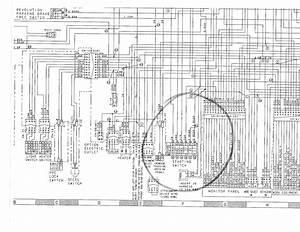 Daewoo Excavator Wiring Diagrams