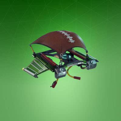 fortnite item shop todays   skins