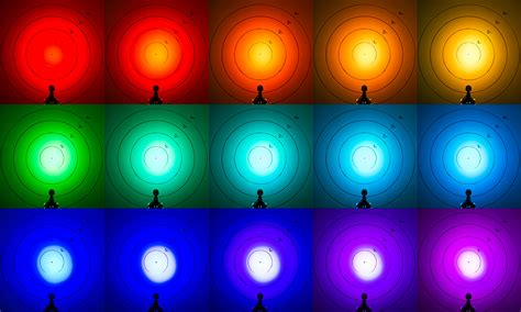 colored led lights rgb remote bright leds
