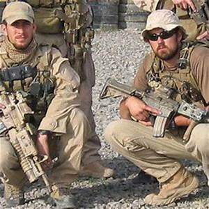 130 best images about Heroes on Pinterest | Military ...