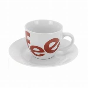 Teller Set Schwarz : coffee set rot schwarz kaffeeset kaffe tasse teller kaffeetasse kaffeeservice k che und haushalt ~ Whattoseeinmadrid.com Haus und Dekorationen