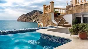Ferienhäuser & Ferienwohnungen auf Sardinien Wimdu