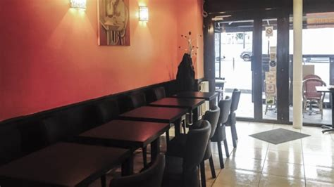 le moderne restaurant le moderne in restaurant reviews menu and prices thefork