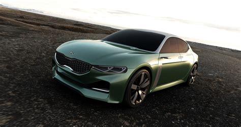 kia novo concept teases future compact cars 187 autoguide