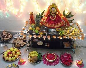 10 Poojas That Make Your Wishes Come True