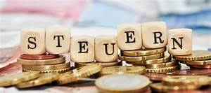 Höhe Der Erbschaftssteuer : erbschaftssteuer d a s rechtsportal d a s die rechtsschutzmarke der ergo ~ Orissabook.com Haus und Dekorationen