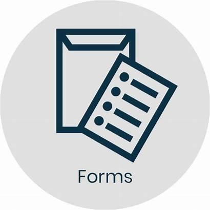 Forms Form Parent Calculators Resources Envelope Student