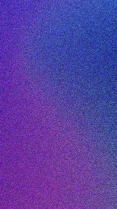 Purple Background Pattern Iphone Dots Plus