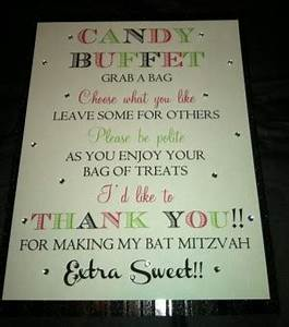 Bar Mitzvah Quo... Inspirational Bat Mitzvah Quotes