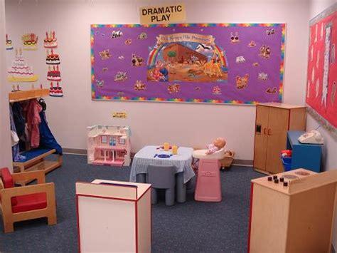 preschool zion lutheran church 925 | Classroom 3