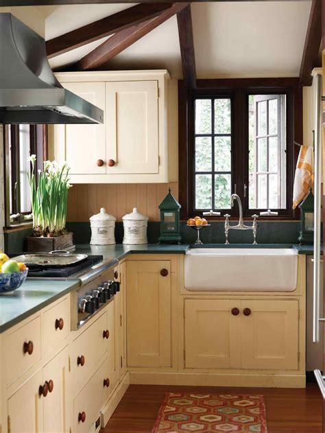18+ Elegant Kitchen Remodel Easy