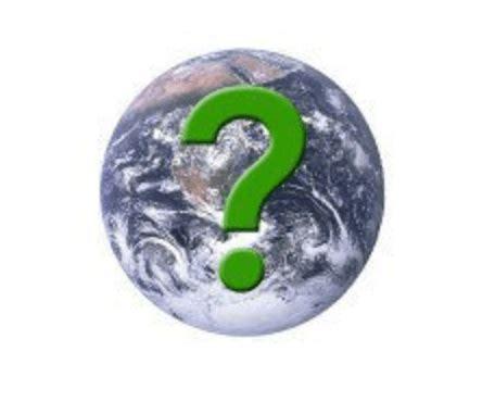 Çfarë Është Arbitrazhi Nderkombëtar? • Aceris Law