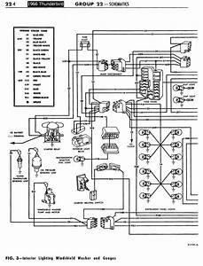 Honda Atv Wiring Diagrams Online Available