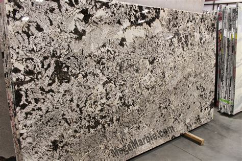 granite countertops amazing home design