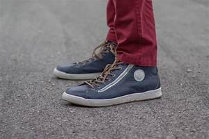 Pull Le Coq Sportif Bleu Blanc Rouge : porter chaussures rouges homme ~ Melissatoandfro.com Idées de Décoration