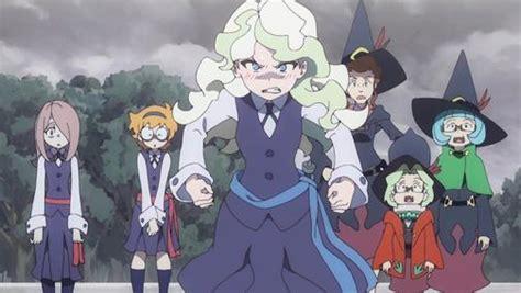 boruto episode 63 planet anime ver anime todos los animes gratis