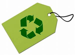 El Corazón Verde : Tips de Reciclaje