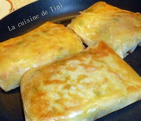 recettes de cuisine simple recettes de cuisine facile