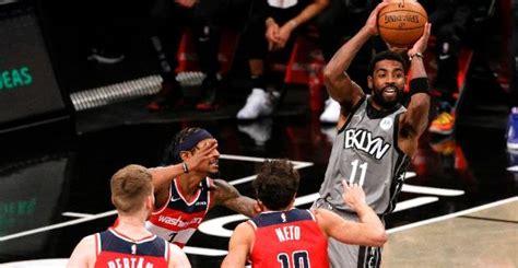 Bucks vs. Nets injury report, odds, spread: Kyrie Irving ...