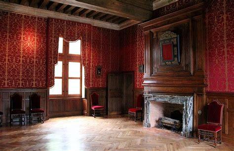 chambre d h e azay le rideau hotel près du château d 39 azay le rideau joyau du val de