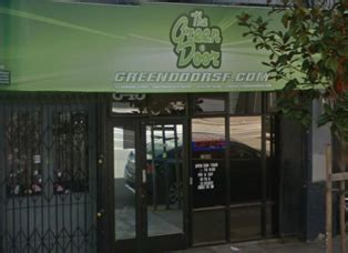green door san francisco 2 chainz hit with codeine charge
