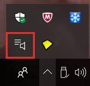 Hp Audio Switch : b o audio driver missing after w10 upgrade windows 10 ~ Kayakingforconservation.com Haus und Dekorationen