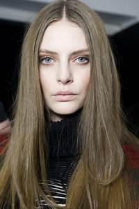 Lange Glatte Haare : haarschnitt lange glatte haare ~ Frokenaadalensverden.com Haus und Dekorationen
