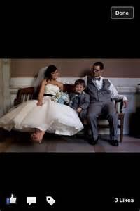 Cleveland Courthouse Wedding