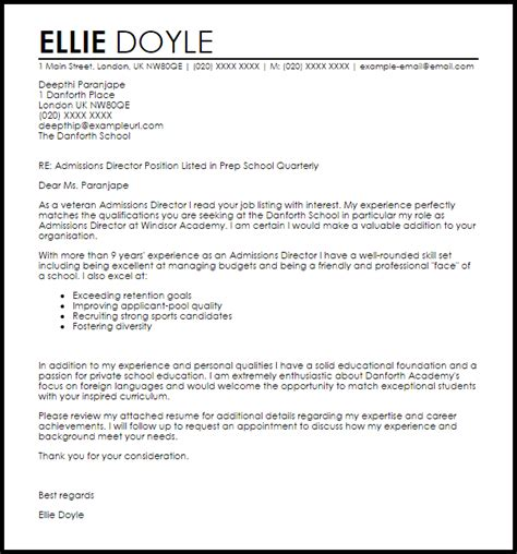 Sample Resume For Students With Job Experience ] - Best Free ...