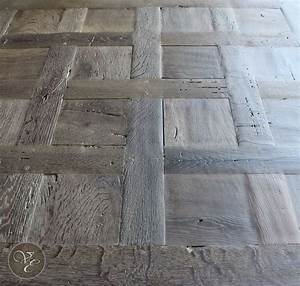chantilly parquet vintage elements With parquet chantilly