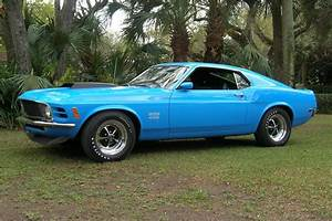 Ford Mustang 70 : 70 ford mustang boss 429 fastback cars bikes pinterest ford mustang boss mustang boss ~ Medecine-chirurgie-esthetiques.com Avis de Voitures